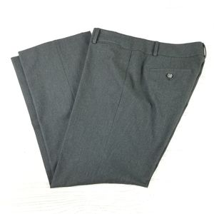 Loft Petites Pants